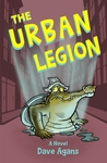 The Urban Legion