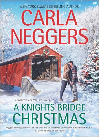 Image result for a knights bridge christmas