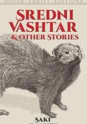 Sredni Vashtar and Other Stories Pdf Book