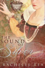 The Sound of Silver