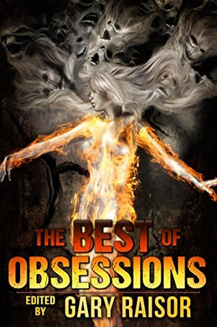 The Best of Obsessions