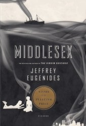 Middlesex Pdf Book