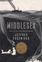 Middlesex Pdf Book