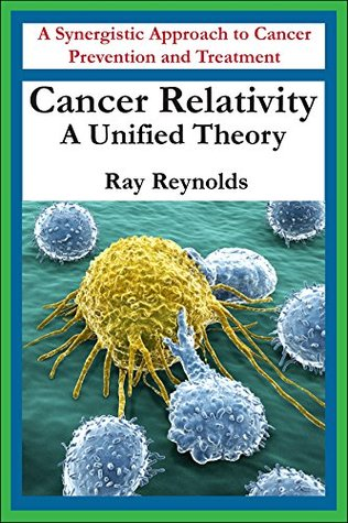 Cancer: Cures, The Latest Research (Health Science, #2)