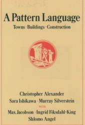 A Pattern Language: Towns, Buildings, Construction Pdf Book