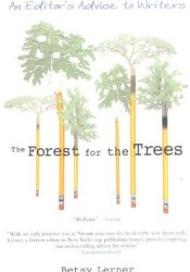 The Forest for the Trees Pdf Book