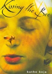 Kissing the Bee Pdf Book