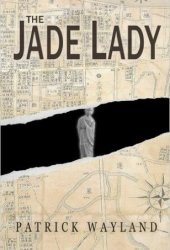 The Jade Lady