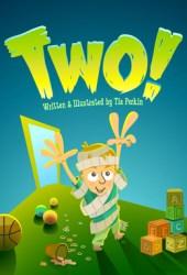 Two! Book Pdf