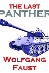 The Last Panther - Slaughter of the Reich - The Halbe Kessel 1945 Pdf Book