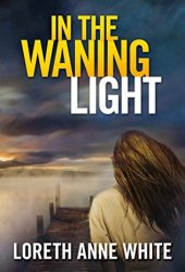 In the Waning Light Book Pdf