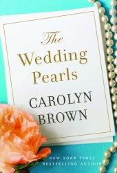 The Wedding Pearls Book Pdf