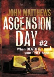 Ascension Day Part 2 of 2 Pdf Book