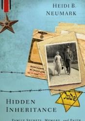 Hidden Inheritance: Family Secrets, Memory, and Faith Pdf Book