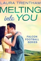 Melting into You (Sweet Home Alabama, #3) Pdf Book