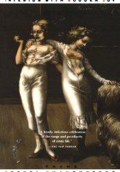 Interior with Sudden Joy: Poems Pdf Book
