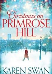 Christmas on Primrose Hill Pdf Book