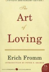 The Art of Loving Book Pdf