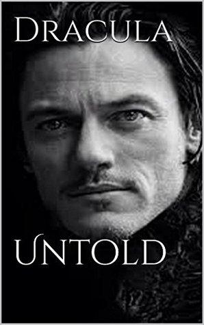 Dracula: Untold