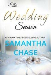 The Wedding Season (Enchanted Bridal #1) Book Pdf