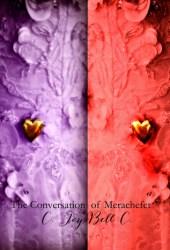 The Conversation of Merachefet: A Book of Secrets Pdf Book