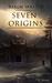 Seven Origins