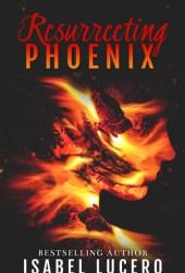 Resurrecting Phoenix Pdf Book