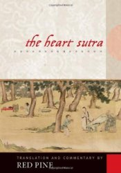 The Heart Sutra Pdf Book