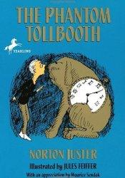 The Phantom Tollbooth Pdf Book