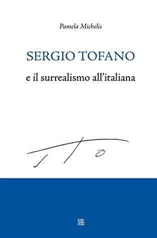 Sergio Tofano e il surrealismo all'italiana