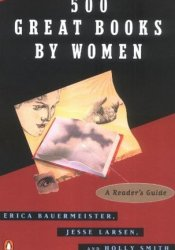 500 Great Books By Women Pdf Book
