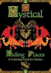 Mystical Hiding Places Pdf Book