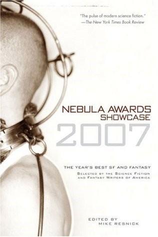 Nebula Awards Showcase 2007