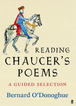 Reading Chaucer's Poems: A Guided Selection