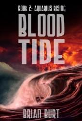 Blood Tide (Aquarius Rising #2) Pdf Book
