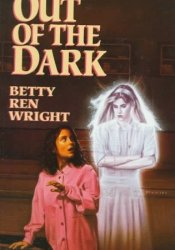 Out of the Dark Pdf Book