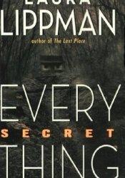 Every Secret Thing Pdf Book