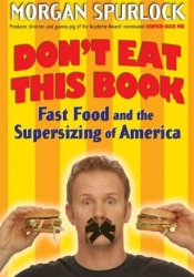 Don't Eat This Book Pdf Book