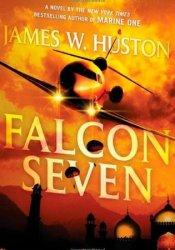 Falcon Seven Pdf Book