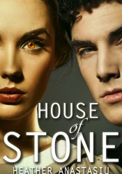 House of Stone (Tsura, #2) Pdf Book