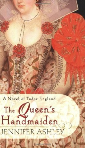 The Queen's Handmaiden