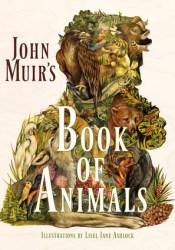 John Muir's Book of Animals Pdf Book
