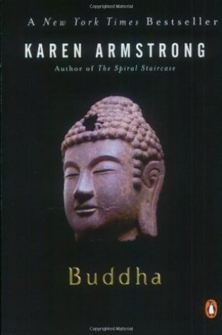 Buddha Book Pdf ePub