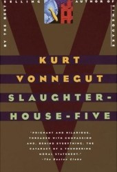 Slaughterhouse-Five Pdf Book
