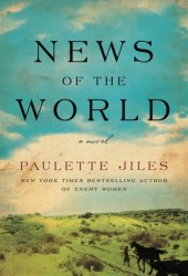 News of the World Book Pdf