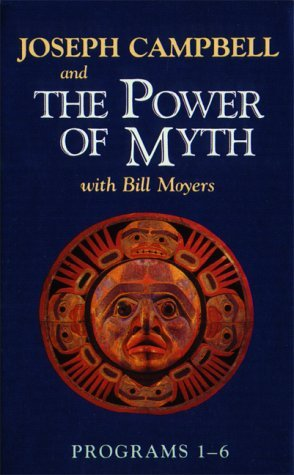 The Power of Myth, Programs 1-6