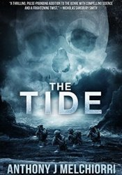 The Tide (The Tide, #1) Pdf Book