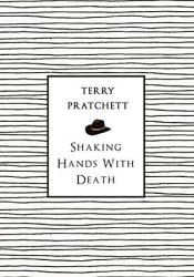 Shaking Hands with Death Pdf Book