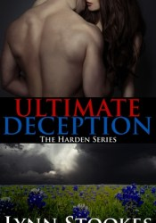 Ultimate Deception (Harden, #2) Pdf Book