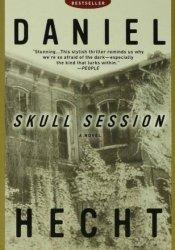 Skull Session Pdf Book